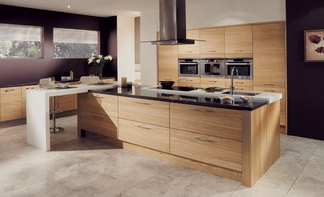 Magnificent tavola light oak 640 x 390 · 47 kB · jpeg
